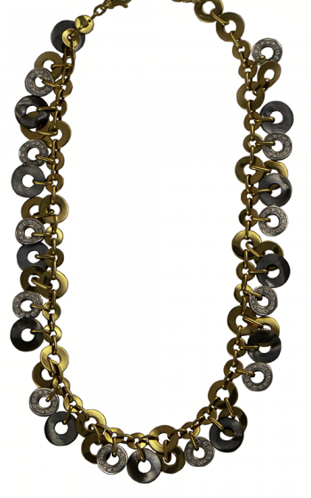 Estate Jewelry necklace 401-10552 product image
