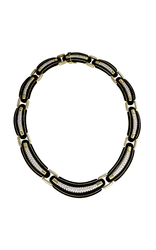 Estate Jewelry necklace 742-10146 product image