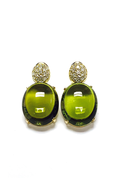 Goshwara G-one Earrings JE0155 product image