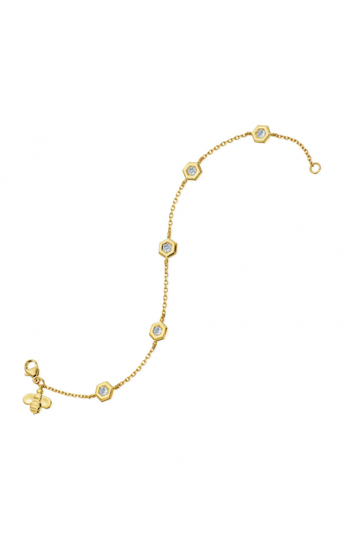 Gumuchian B Collection Bracelet B327 2.4Y product image