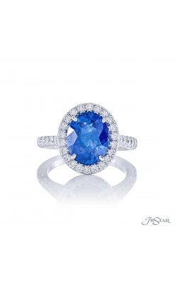 Sapphire Ring 0136-021 product image