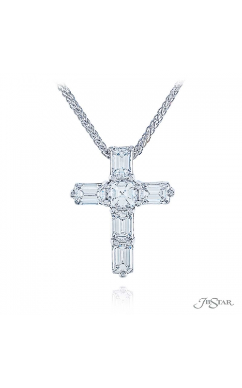 Diamond Cross 0220-001 product image