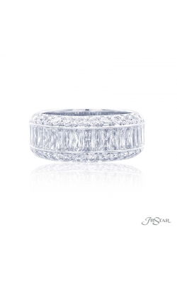 Diamond Eternity Band 1151.002 product image
