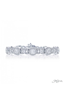 Diamond Bracelet 1603-001 product image