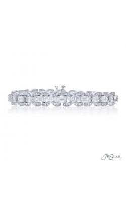 Diamond Bracelet 1702-002 product image