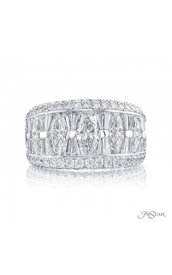 Diamond Band 1937-028 product image