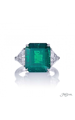 Emerald Ring 1984-432 product image