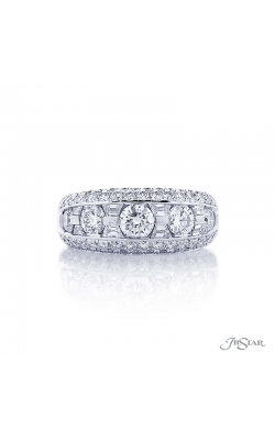 Diamond Band 2398-025 product image