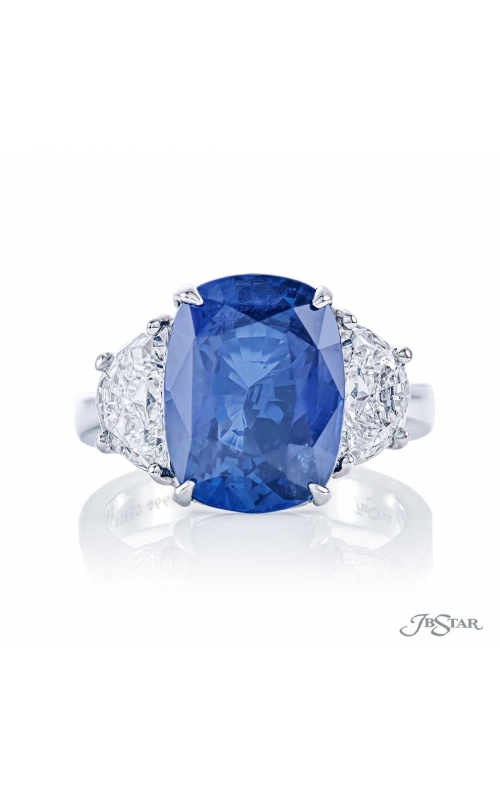 Sapphire Ring product image
