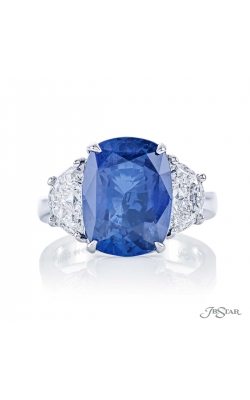 Sapphire Ring 4664-244 product image