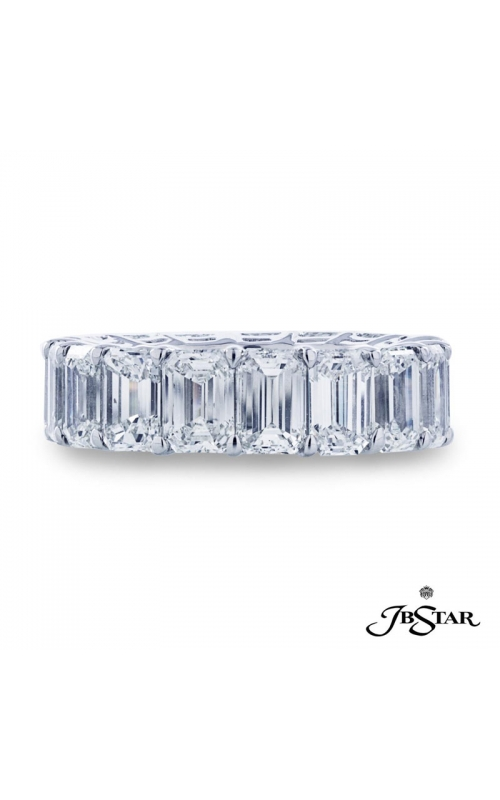 JB Star Diamond Bands Wedding band 5102-002 product image