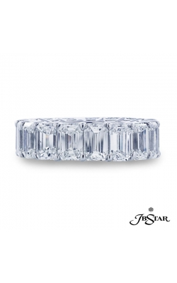 Diamond Eternity Band 5102-002 product image