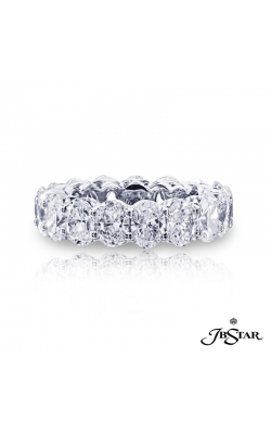 Diamond Eternity Band 5150.001 product image