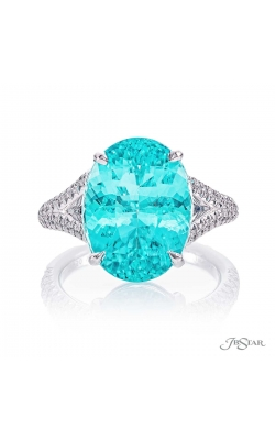 Paraiba Tourmaline Ring 5227.012 product image