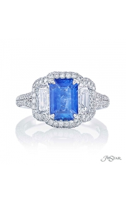 Sapphire Ring 7043-022 product image