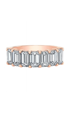 Diamond Band 0560 product image