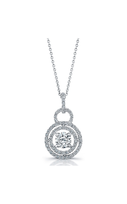Norman Silverman Pendants Necklace 6875 product image