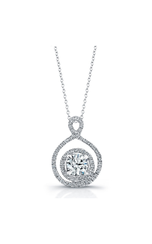 Norman Silverman Pendants Necklace 6971 product image