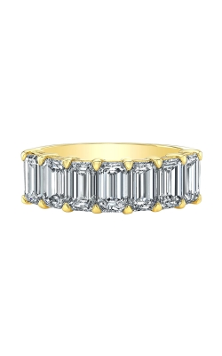 Diamond Band 7910 product image
