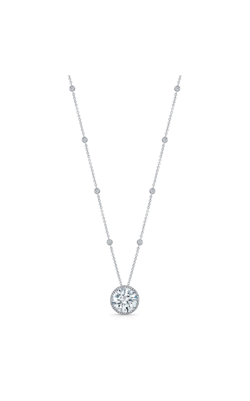 Norman Silverman Pendants Necklace 9173 product image