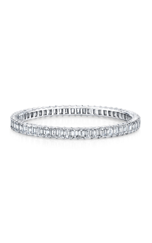 Diamond Bracelet product image