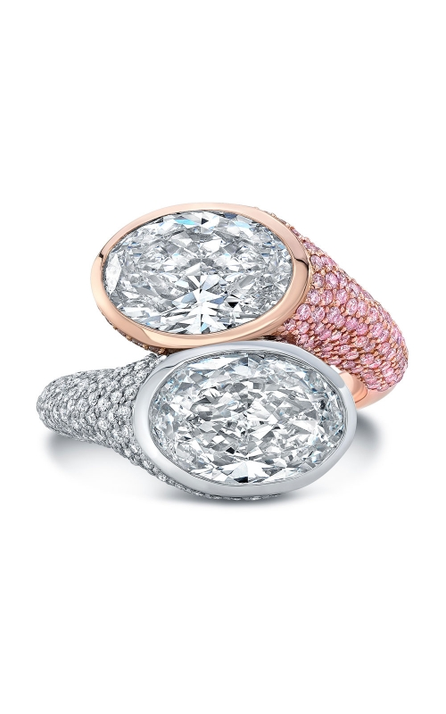 Norman Silverman Fashion Rings Fashion ring F16155 product image