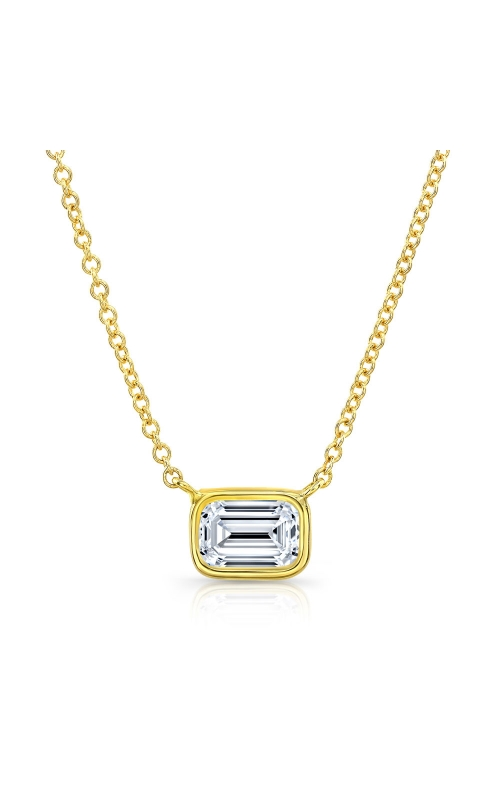 Norman Silverman Pendants Necklace F16618 product image