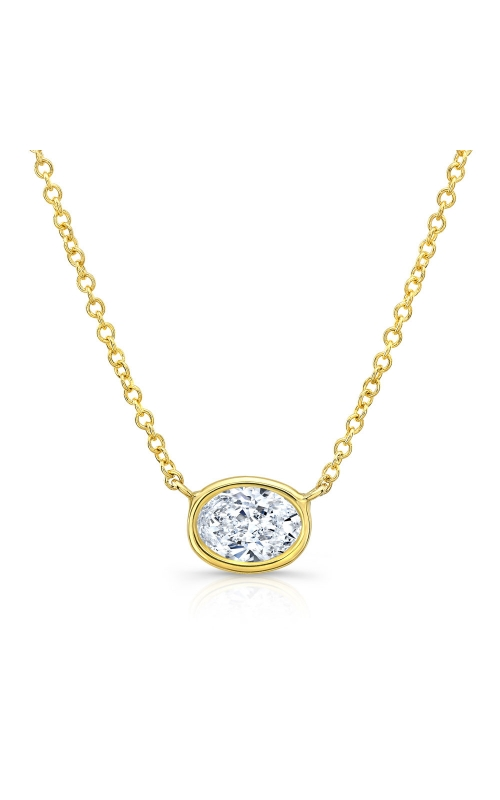Norman Silverman Pendants Necklace F16660 product image