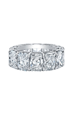 Diamond Eternity Band F18336 product image