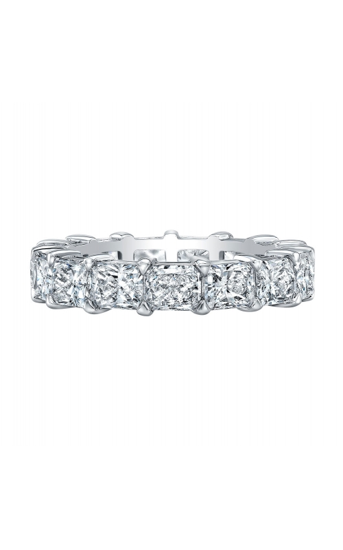 Norman Silverman Diamond Bands Wedding band F17401 product image