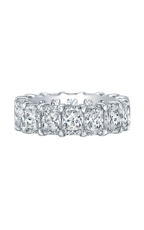 Diamond Eternity Band product image