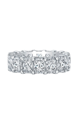 Diamond Eternity Band F18738 product image