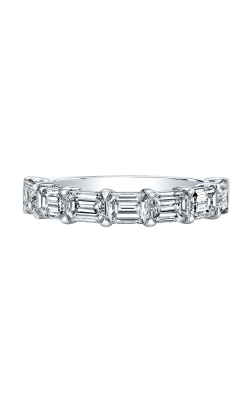 Diamond Band F17601P product image