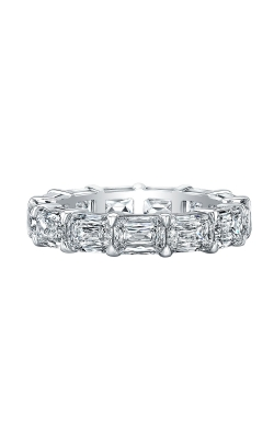 Diamond Band F17707P product image