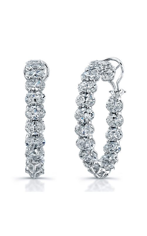 Norman Silverman Earrings Earrings F9481 product image