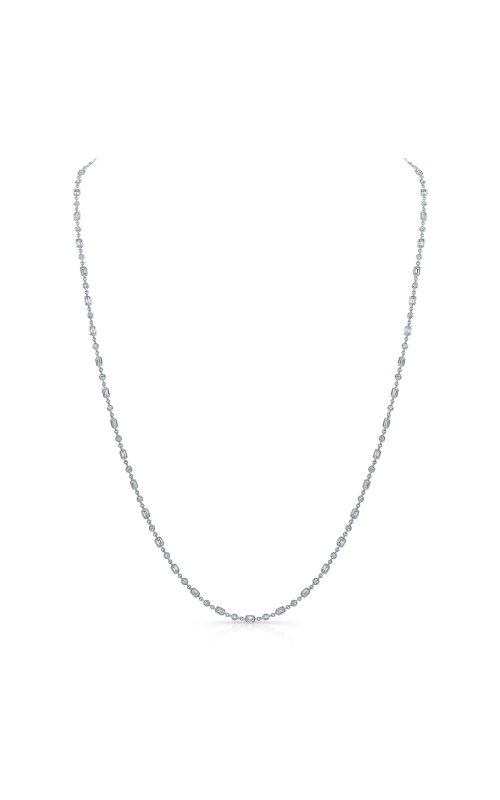 Norman Silverman Necklaces Necklace N1402 product image