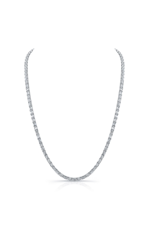 Norman Silverman Necklaces Necklace N1469 product image