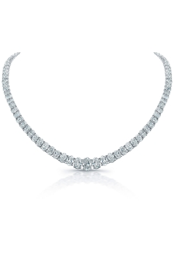 Diamond Necklace product image