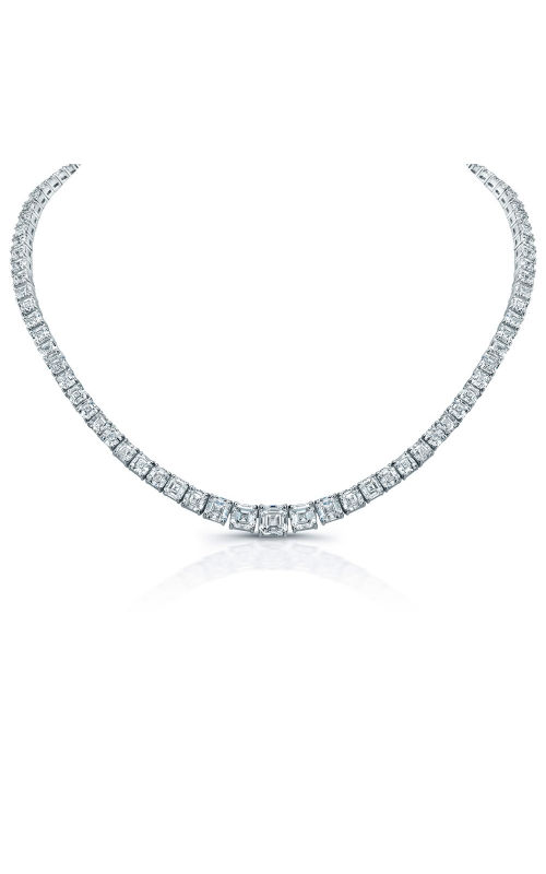 Norman Silverman Necklaces Necklace N385 product image