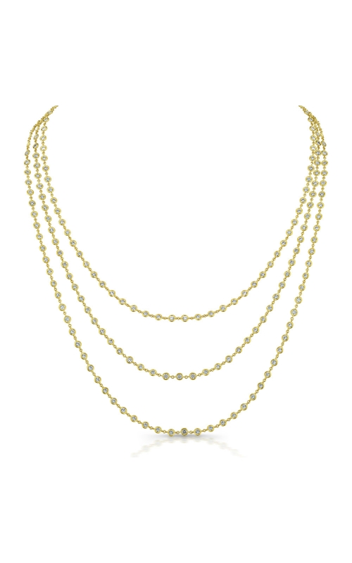 Norman Silverman Necklaces Necklace N580 product image