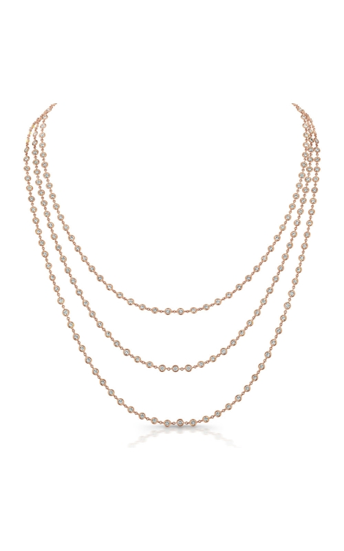 Norman Silverman Necklaces Necklace N581 product image