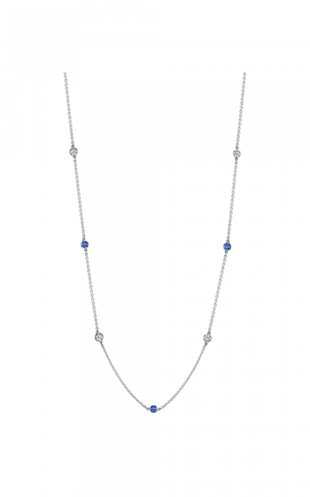 Omi Prive Dore Necklace C1098 product image
