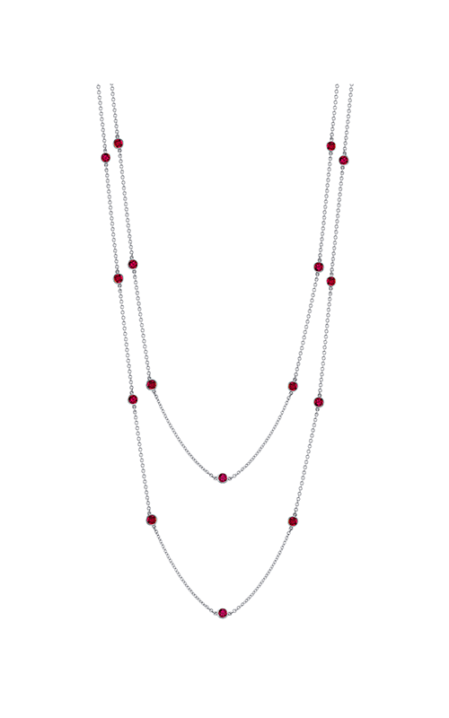 Omi Prive Dore Necklace C1107 product image