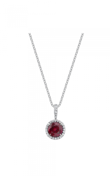 Omi Prive Dore Necklace P1112 product image