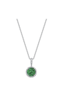 Omi Prive Dore Necklace P1341 product image