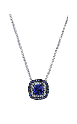 Omi Prive Duet Necklace P1346 product image