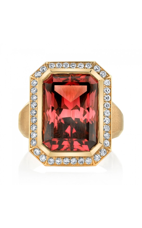Omi Prive Manaco Fashion ring RC1952 product image