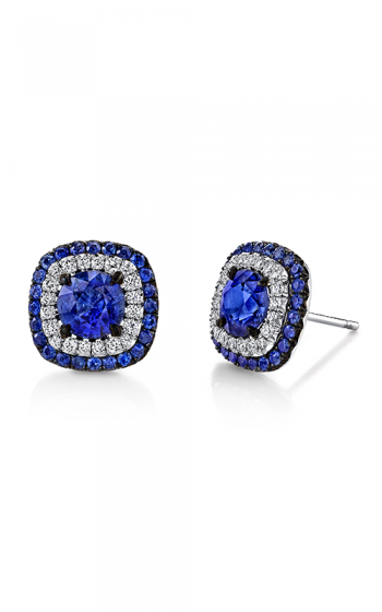 Omi Prive Duet Earrings S1254 product image
