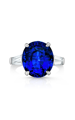 Oscar Heyman Fashion ring 301524 product image