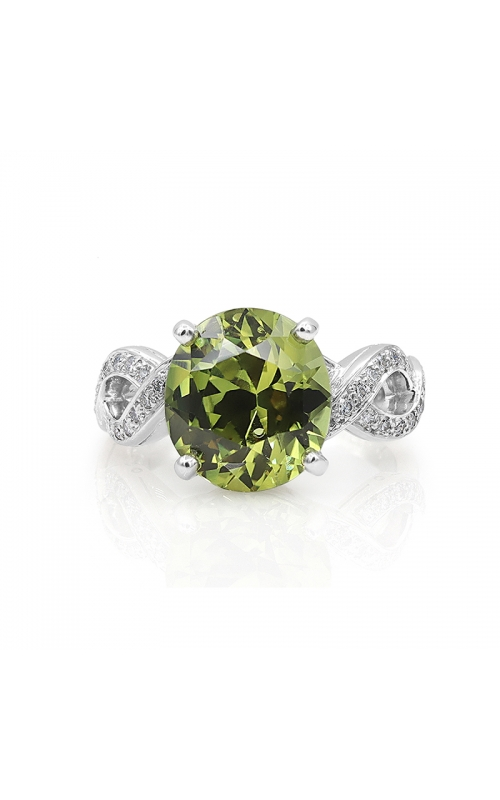 Oscar Heyman Fashion ring 302220 product image